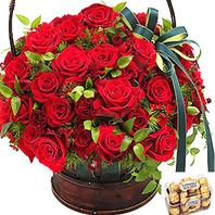 사랑하는 마음으로-발렌타인