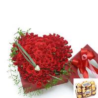 하트인러브2호-발렌타인