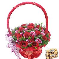 사랑의행복-발렌타인